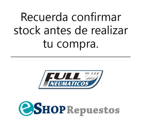 neumático 215/60 r16c 8pr sc-301