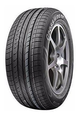 neumático 215/65 r16 98h crosswind hp010 ling long