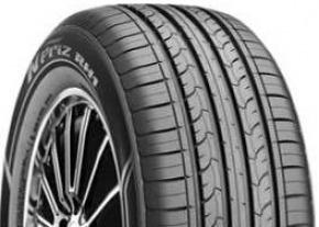 neumático 215/65 r16 98h npriz rh1 nexen