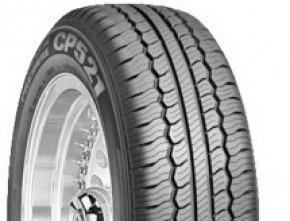 neumático 215/65 r17 104t cp-521 (oe)