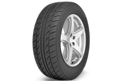 neumático 215/65r17 constancy 99t ly688 ch