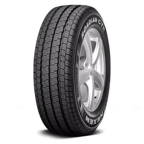 neumático 215/70 r15c  nexen 8pr roadian ct8