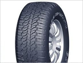 neumático 215/70 r16 99t catchfors a/t windforce