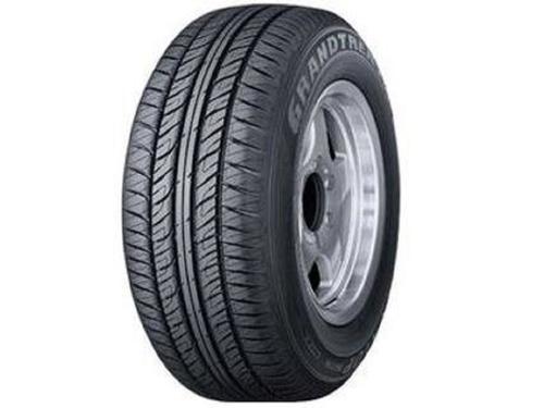 neumático 215/70r16 dunlop pt2 99s jp