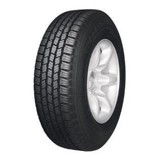 neumático 215/75 r15 6pr sl-309