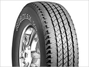 neumático 215/85 r16 10pr roadian htx rh5 nexen
