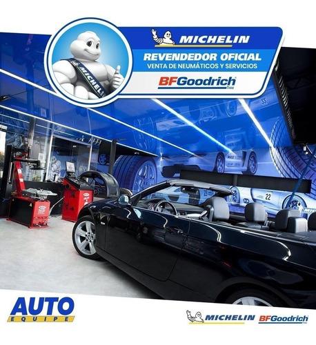 neumático 225/45/17 michelin primacy 4 94w - 6 cuotas!!!!!