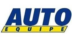 neumático 225/45/17 windforce 94w + balnceo gratis !!!!!