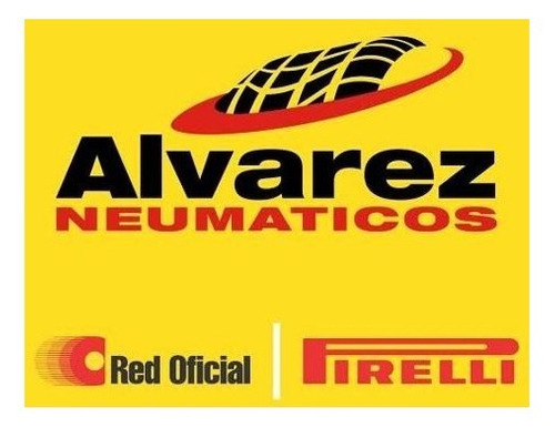 neumatico 225/45r17 94w p7 cinturato pirelli equipo original