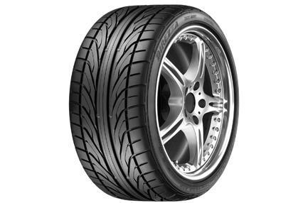 neumático 225/45r17 dunlop dz101 94w jp