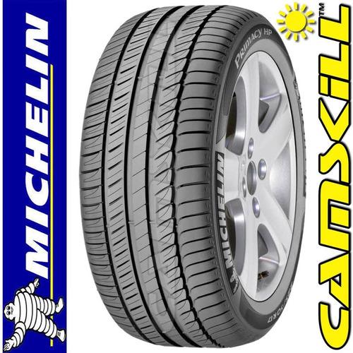 neumático 225/50/17 michelin