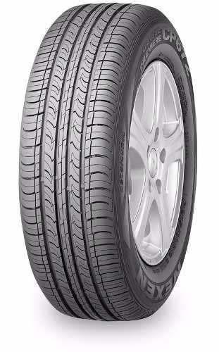 neumático 225/55 r16 4pr 95v cp 672 nexen