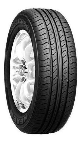 neumático 225/55 r16 nexen cp661 95v + envío gratis