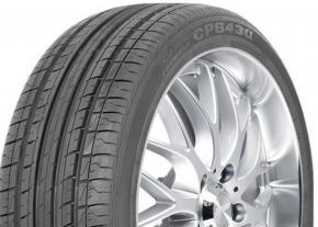 neumático 225/55 r17 97v cp-643@ (oe) nexen