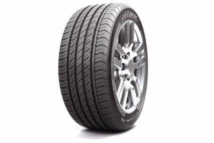 neumático 225/55r19 ilink l-zeal56 99v cn