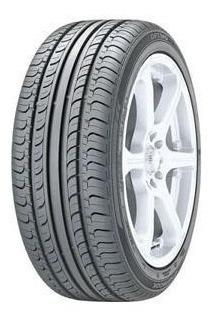neumático 225/60 r16 98h catchgre gp100 windforce