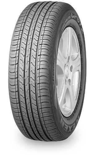 neumático 225/60 r16 98h cp-672