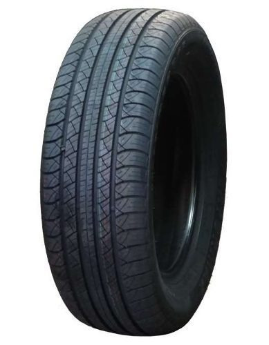 neumático 225/60 r17 99h performax windforce