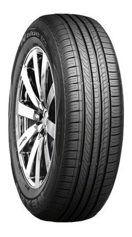 neumático 225/60 r17 nexen nblue eco 99v + envio gratis