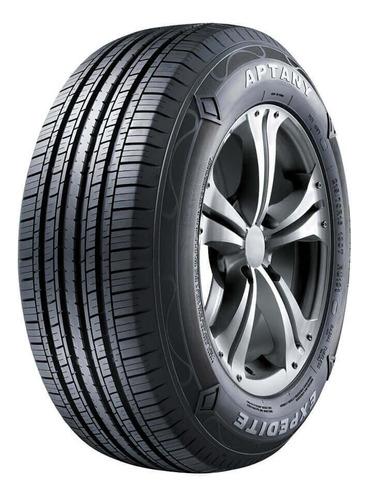 neumático 225/60r17 aptany ru101 99h cn