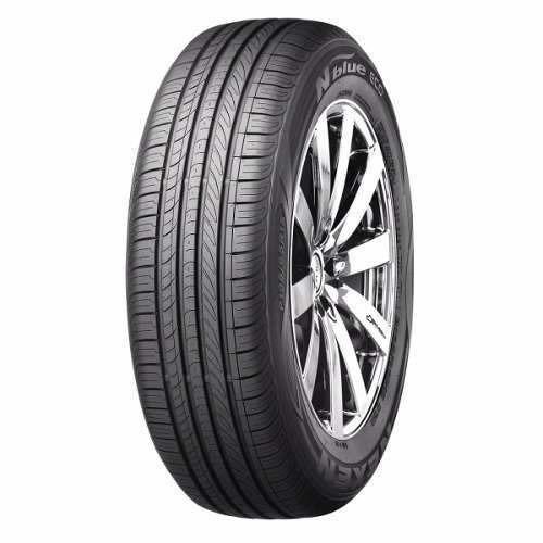 neumático 225/65 r17 4pr 100h nblue eco nexen