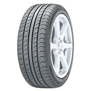 neumático 225/70 r15 100h catchgre gp100 windforce