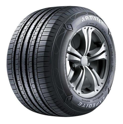 neumático 225/70r16 aptany ru101 103t cn