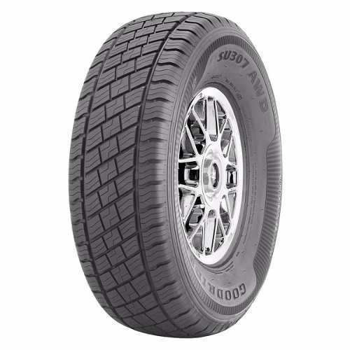 neumático 225/75 r15 102h goodride su-307