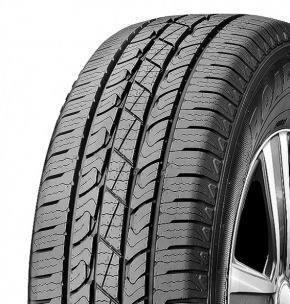 neumático 225/75 r16 10pr htx rh5