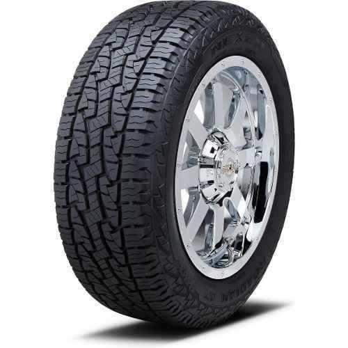 neumático 225/75 r16 10pr roadian at pro ra8 nexen