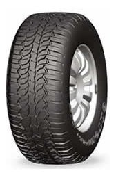 neumático  225/75 r16 115/112 windforce catchfors a/t