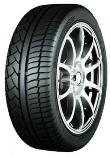 neumático 235/45 zr17 97w sa-05 goodride