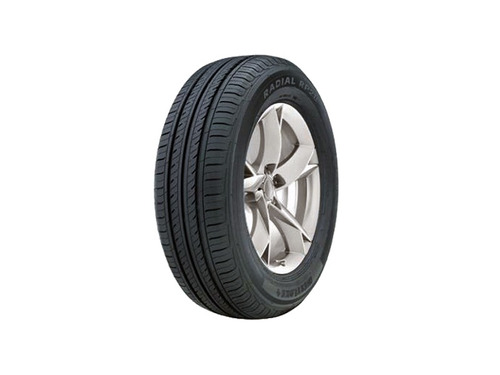 neumático 235/60 r16 west lake rp28 100h + envío gratis