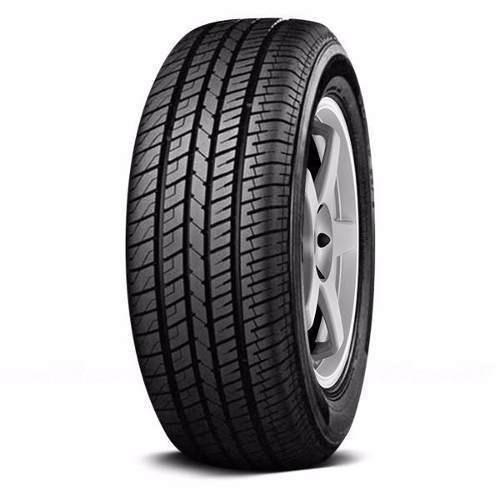 neumático 235/70 r16 106h su-317 goodride