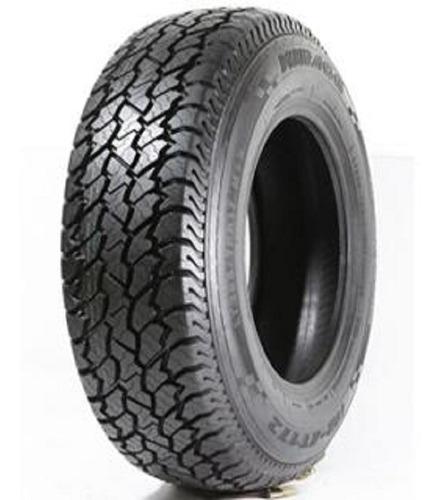 neumático 235/70r16 mirage mr-at172 106t cn