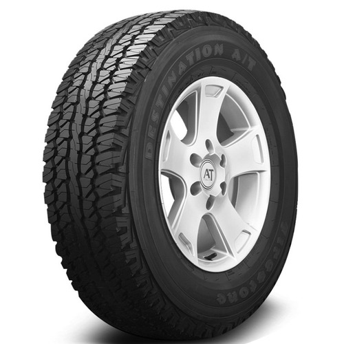 neumatico 235/75 r15 destination at firestone toyota hilux