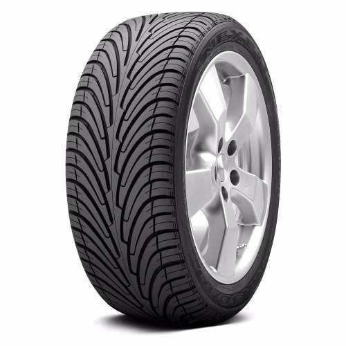 neumático 245/40 zr20 99y n3000 nexen