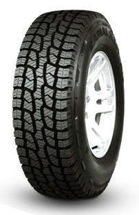 neumático 245/70 r17 10pr sl-369 goodride