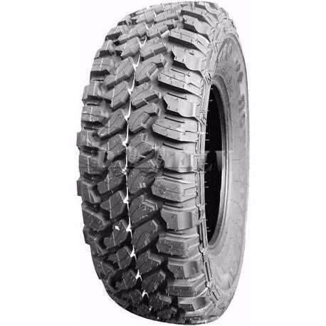 neumático 245/75 r16 10pr catchfors m/t windforce