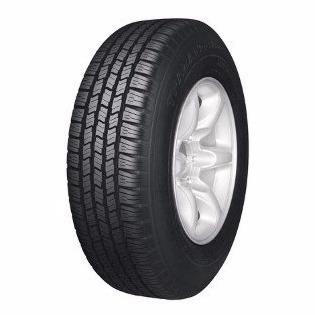neumático 245/75 r16 10pr sl309 goodride