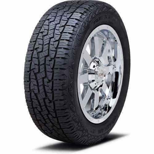 neumático 245/75 r16 111s roadian at pro ra8 nexen