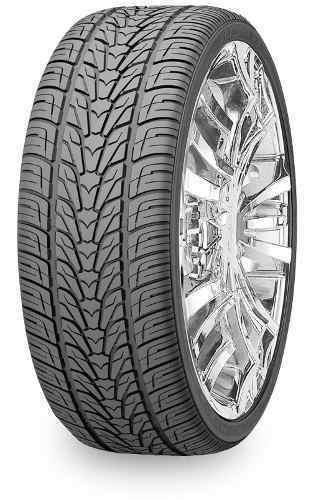 neumático 255/55 r18 109v ro-hp nexen