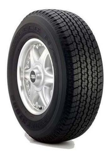 neumático 265/70 r16 112s dueler ht 840 bridgestone