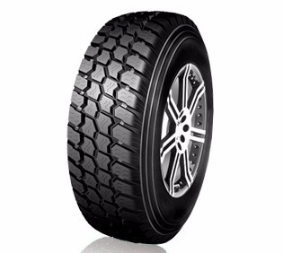 neumático 265/70 r17 10pr ll-850 ling long