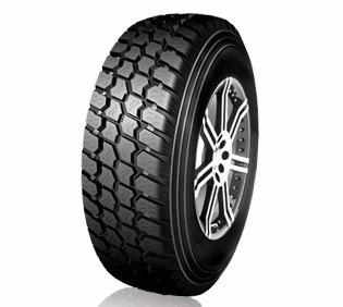 neumático 285 75 r16 10pr linglong a/t ll-850