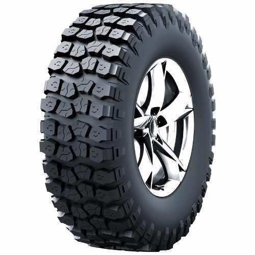 neumático 35x12.5 r17 10pr goodride sl-386