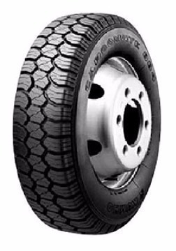 neumático 5.00 r12 8pr goodride cr-868  (m+s)