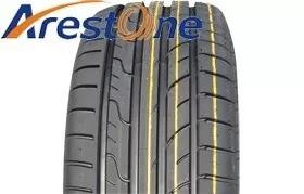 neumático arestone 165/70/13