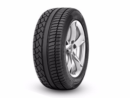 neumático aro 17 215/50r17/ sa05 , nuevo con garantia.