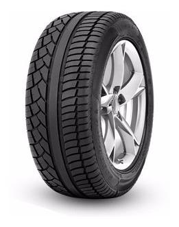 neumático aro 17  235/55r17 sa05